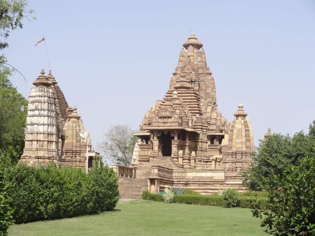 23, 24 & 25 mai : Khajuraho dans Madhya Pradesh dsc03846